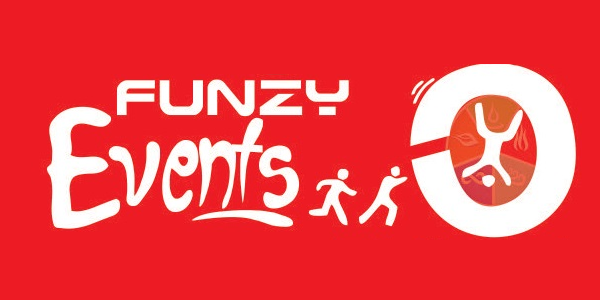 First in Malaysia by Funzy Events